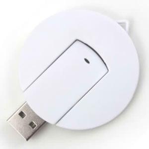 Clé USB publicitaire Agadir