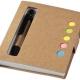 Notebook post-it personnalisé agadir