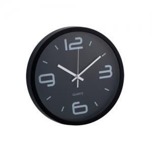 Horloge mural personnalisé Agadir