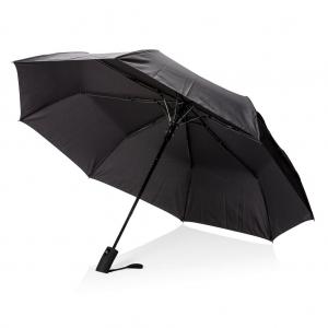 Parapluies personnalisés agadir