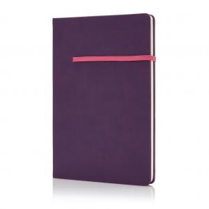 Notebooks personnalisés Agadir