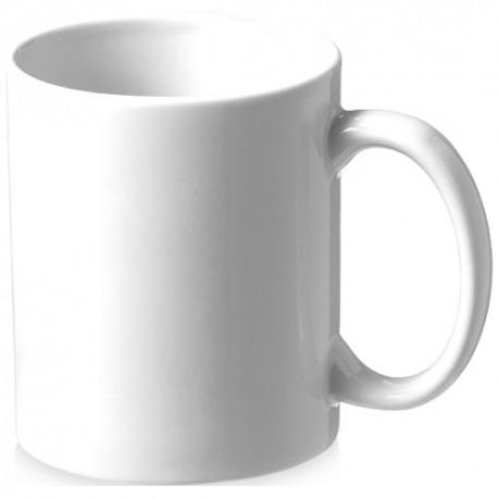 tasse et thermos personnalisés