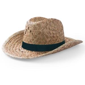 Chapeau panama personnalisé Agadir