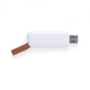 Clé USB publicitaire Essaouira