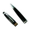 Stylet bille USB personnalisé Safi