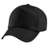 T-shirts et casquette personnalisée Yaoundé