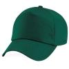 T-shirts et casquette personnalisée Tchad
