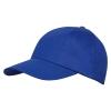 T-shirts et casquette personnalisée Togo