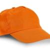 T-shirts et casquette personnalisée Yamoussoukro