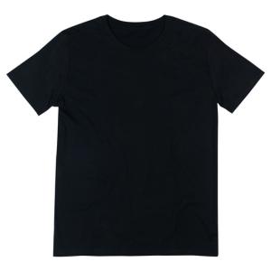 T-shirt personnalisé agadir