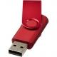 Clés USB avec impression