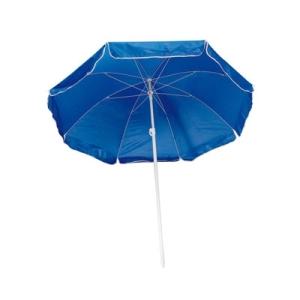 Parasol personnalisé Agadir