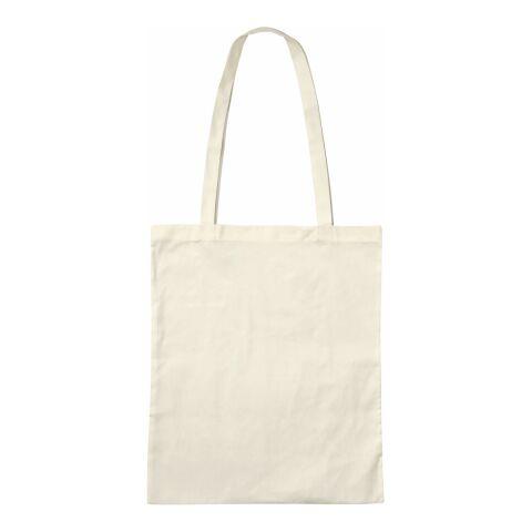 sac écologique personnalisé agadir