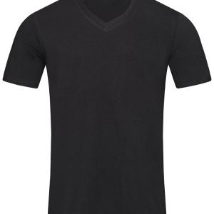 T-shirt publicitaire Béni Méllal
