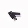 Clé USB personnalisé Agadir