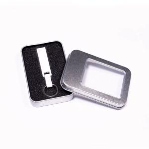 Clé USB avec logo Agadir