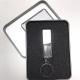 Clé USB cristal Essaouira