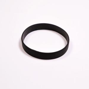 Bracelet personnalisé agadir