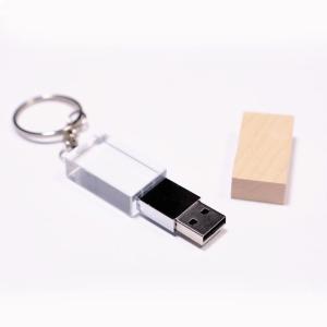 Clé USB personnalisée publicitaire Agadir