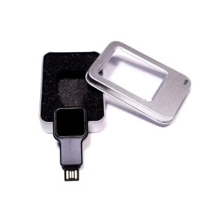 Clé USB publicitaire Maroc
