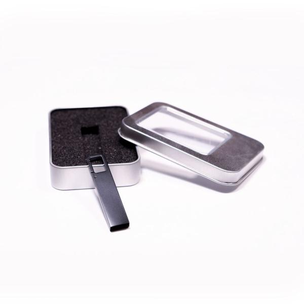 Clé USB personnalisé Maroc