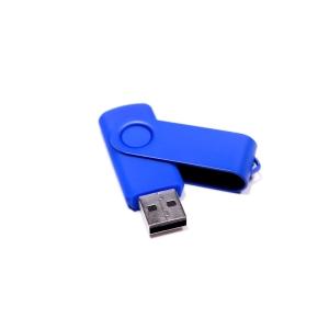 Clé USB personnalisée Maroc