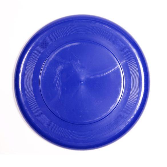 frisbee personnalisé agadir