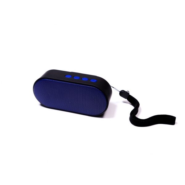 Haut parleur Bluetooth personnalisé agadir