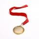 Médaille publicitaire Maroc