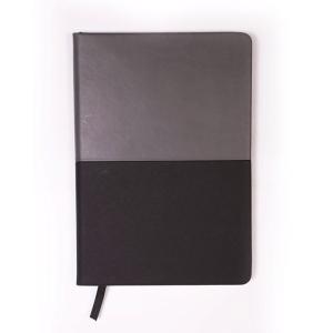 Notebooks personnalisés Essaouira
