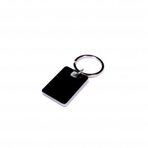 Porte-clés personnalisé Essaouira