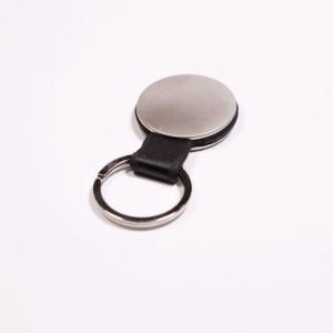 Porte clé personnalisé Agadir