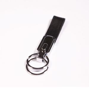 Porte-clé cuire agadir