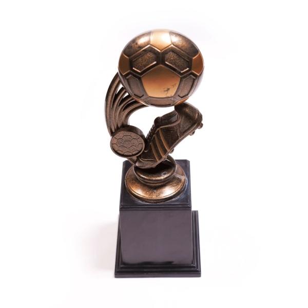 Coupe de football personnalisé agadir
