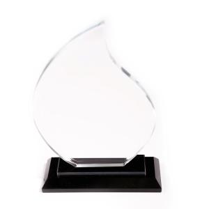 Trophées personnalisés Agadir