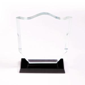 Trophées personnalisées Agadir