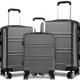 valise de voyage personnalisé Agadir