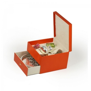 Coffret corporate Tanger