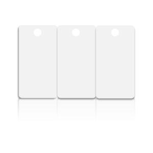 Tri carte