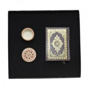 coffret Cadeau ramadan Salé