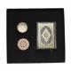Cadeau ramadan Casablanca