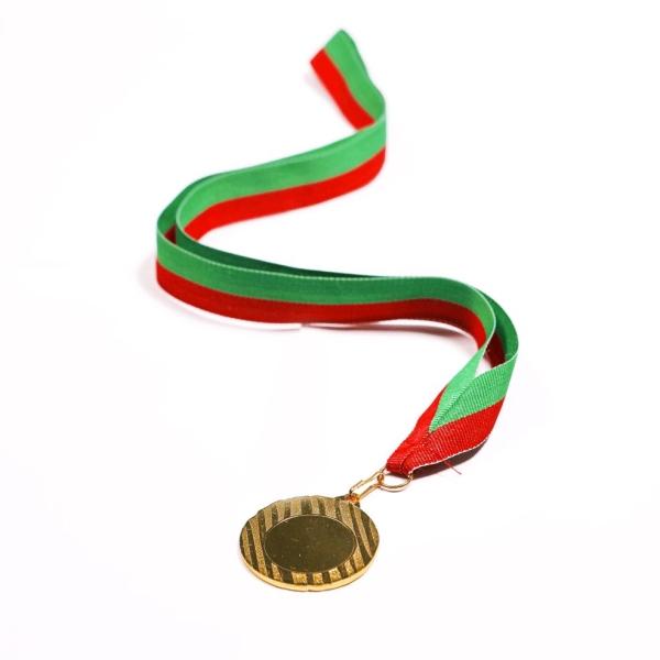 médaille personnalisé Agadir